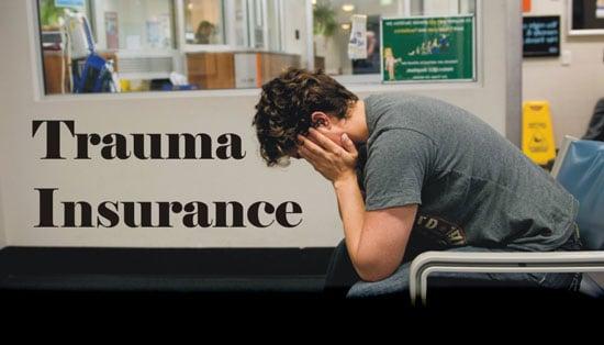 Trauma Insurance