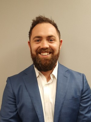 Ryan Sullivan - Profile (web)